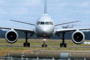 Boeing 757-231 (N705TW)