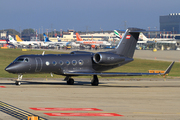 Gulfstream Aerospace G-IV-X Gulfstream G450 (OE-IZK)