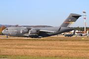 Boeing C-17A Globemaster III (05-5145)