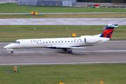Embraer ERJ-145LR (ET-ATX)