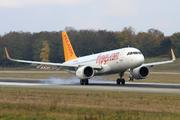 Airbus A320-251N (TC-NBA)