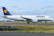 A320-214 WL (D-AIUM)
