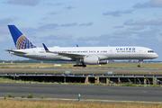 Boeing 757-224/WL (N17105)