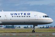 Boeing 757-224(WL) (N17105)