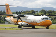 ATR 72-500 (ATR-72-212A) (F-OIPN)