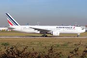 Boeing 777-228/ER (F-GSPB)