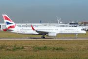 Boeing 757-236/WL (F-GPEK)
