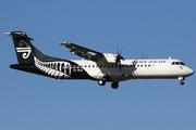ATR72-600 (ATR72-212A) (ZK-MVD)