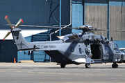 NH Industries NH-90 TTH (NZ3305)