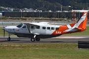 Cessna 208B Grand Caravan (ZK-SAY)