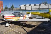 Robin R-2112 Alpha