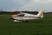 Robin DR-400-120 (F-GOVX)