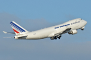 Boeing 747-428F/ER/SCD (F-GIUD)