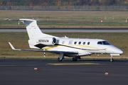 Embraer 505 Phenom 300 (N898MW)