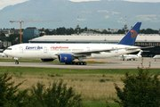 Boeing 777-266/ER (SU-GBS)