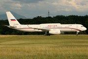 Tupolev Tu-214