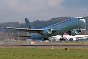 Boeing 767-375/ER (C-FCAG)