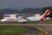 ATR 72-600 (F-HOPX)