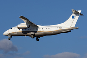 Dornier Do-328-310 Jet (OY-NCT)