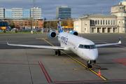 Bombardier CRJ-701/ER (ES-ACE)