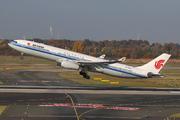 Airbus A330-343E (B-5957)