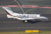 Embraer 505 Phenom 300 (CS-PHH)