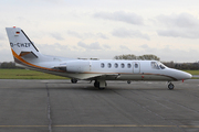 Cessna 550B Citation Bravo (D-CHZF)