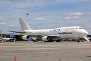 Boeing 747-329F