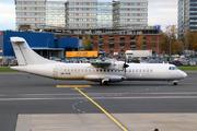 ATR 72-212A  (OH-ATM)