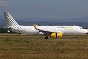 A320-232 WL (EC-MEL)