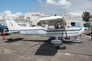 Cessna 172N Skyhawk (N1538V)