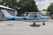 Cessna R182 Skylane RG (N2365C)