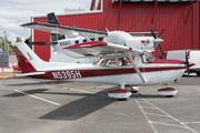 Cessna 172M Skyhawk (N5395H)