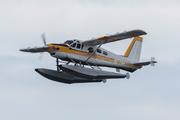 Dehavilland DHC-2 MK. III