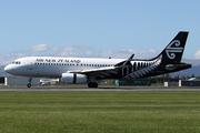 A320-232 WL (ZK-OXF)