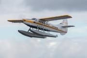 De Havilland Canada DHC-3 Otter (U-1/UC)