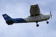 Cessna 172N Skyhawk (ZK-EKE)