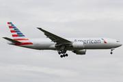 Boeing 777-223/ER (N799AN)