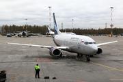Boeing 737-5Y0 (VP-BQL)