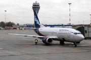 Boeing 737-5Y0 (VP-BRI)