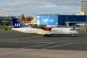 ATR 72-500 (ATR-72-212A) (OY-JZW)