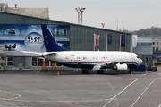 Boeing 737-3G7/F (TS-ICB)
