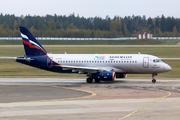 Superjet 100-95B (RA-89017)