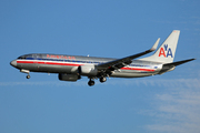Boeing 737-823(WL) (N846NN)