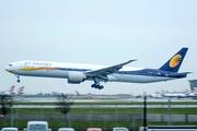 Boeing 777-35R/ER (VT-JEM)