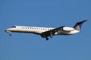 Embraer ERJ-145LR (N16976)