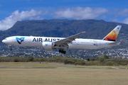 Boeing 777-39M(ER) - F-OLRD