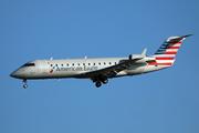 CRJ-200 LR (N466AW)