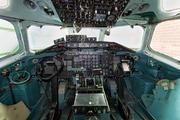 McDonnell Douglas DC-9-34 (EC-DGC)