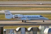 Learjet 60 (N474PT)